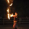 10-23-2010 Bellydance Extravaganza 1613