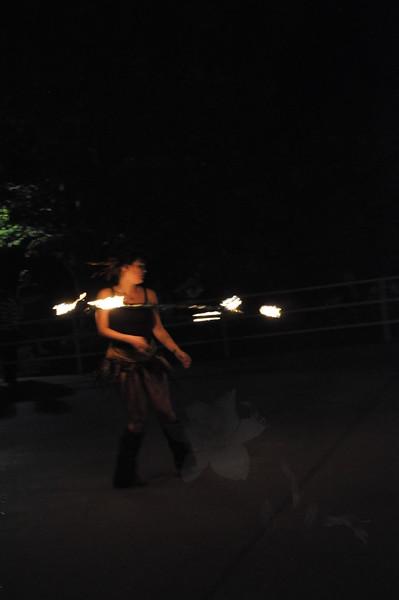 10-23-2010 Bellydance Extravaganza 1629