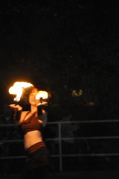 10-23-2010 Bellydance Extravaganza 1586