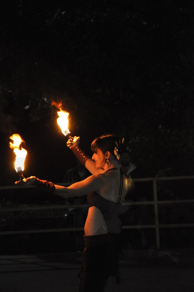 10-23-2010 Bellydance Extravaganza 1525