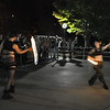 10-23-2010 Bellydance Extravaganza 1797