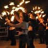 10-23-2010 Bellydance Extravaganza 1475