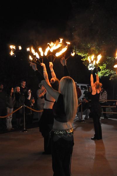10-23-2010 Bellydance Extravaganza 1450