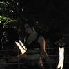 10-23-2010 Bellydance Extravaganza 1758