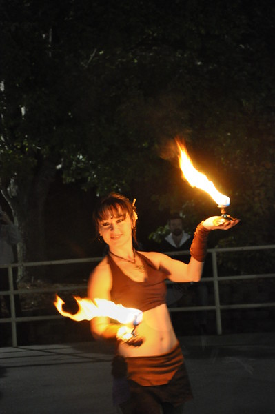 10-23-2010 Bellydance Extravaganza 1516