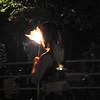 10-23-2010 Bellydance Extravaganza 1491