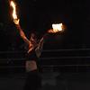 10-23-2010 Bellydance Extravaganza 1521