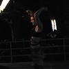 10-23-2010 Bellydance Extravaganza 1707
