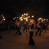 10-23-2010 Bellydance Extravaganza 1422