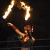 10-23-2010 Bellydance Extravaganza 1829