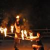 10-23-2010 Bellydance Extravaganza 1619