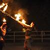 10-23-2010 Bellydance Extravaganza 1616