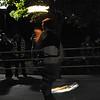10-23-2010 Bellydance Extravaganza 1776