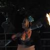 10-23-2010 Bellydance Extravaganza 1375