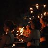 10-23-2010 Bellydance Extravaganza 1479