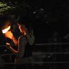 10-23-2010 Bellydance Extravaganza 1495