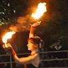 10-23-2010 Bellydance Extravaganza 1560