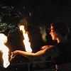 10-23-2010 Bellydance Extravaganza 2000