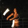 10-23-2010 Bellydance Extravaganza 1755