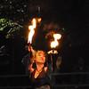 10-23-2010 Bellydance Extravaganza 1549