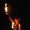 10-23-2010 Bellydance Extravaganza 1569