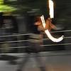 10-23-2010 Bellydance Extravaganza 1768