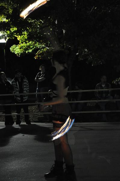 10-23-2010 Bellydance Extravaganza 1778