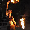 10-23-2010 Bellydance Extravaganza 1900