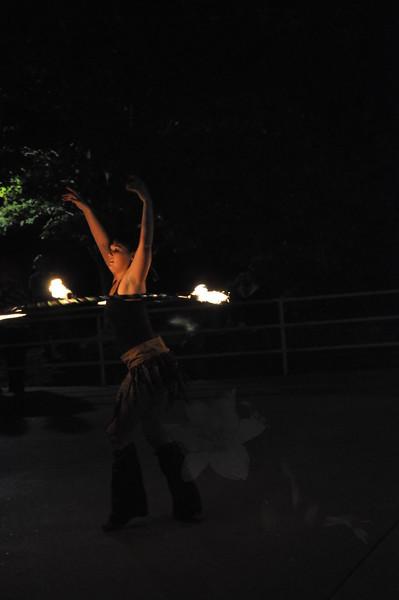 10-23-2010 Bellydance Extravaganza 1644