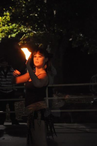10-23-2010 Bellydance Extravaganza 1499