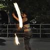 10-23-2010 Bellydance Extravaganza 1710