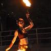 10-23-2010 Bellydance Extravaganza 1905