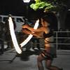 10-23-2010 Bellydance Extravaganza 1712