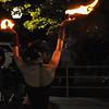 10-23-2010 Bellydance Extravaganza 1557