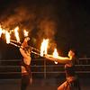 10-23-2010 Bellydance Extravaganza 1618
