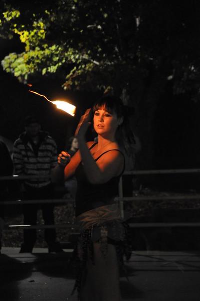 10-23-2010 Bellydance Extravaganza 1498