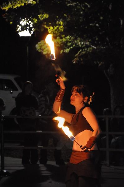 10-23-2010 Bellydance Extravaganza 1855