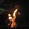 10-23-2010 Bellydance Extravaganza 1551