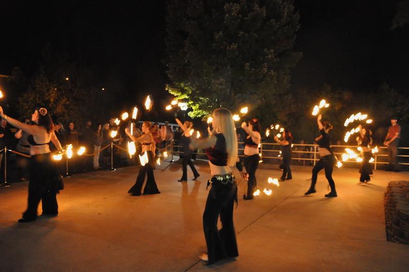 10-23-2010 Bellydance Extravaganza 1429