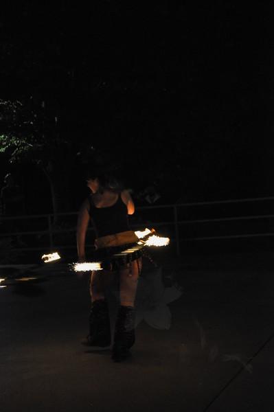 10-23-2010 Bellydance Extravaganza 1649