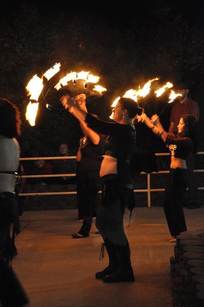 10-23-2010 Bellydance Extravaganza 1470