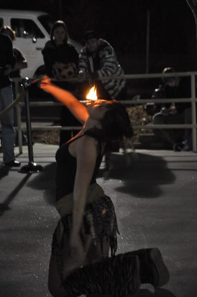 10-23-2010 Bellydance Extravaganza 1874