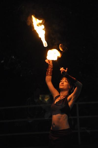 10-23-2010 Bellydance Extravaganza 1826