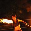 10-23-2010 Bellydance Extravaganza 1915