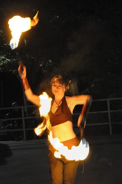 10-23-2010 Bellydance Extravaganza 1907