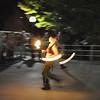 10-23-2010 Bellydance Extravaganza 1806