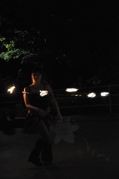 10-23-2010 Bellydance Extravaganza 1635