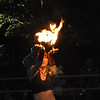 10-23-2010 Bellydance Extravaganza 1547