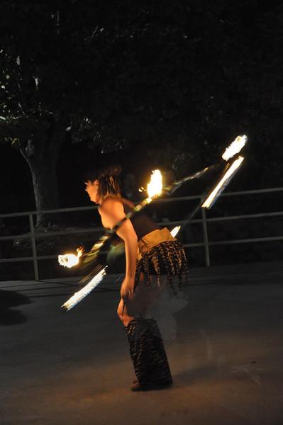 10-23-2010 Bellydance Extravaganza 1656