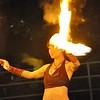 10-23-2010 Bellydance Extravaganza 1911